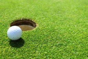 Beberapa Tips Klub Golf Gratis