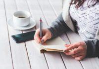 Cara Menulis Artikel Online