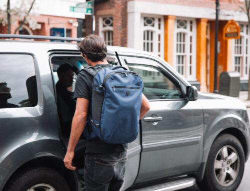 7 Keuntungan Sewa Mobil di Amerika