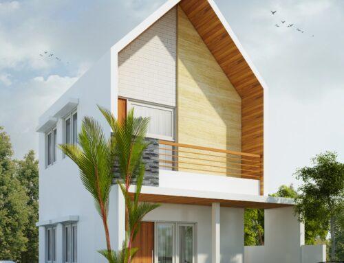 Arsitek dan Profesional Konstruksi- Ide untuk Diimplementasikan Ke Situs Web Anda