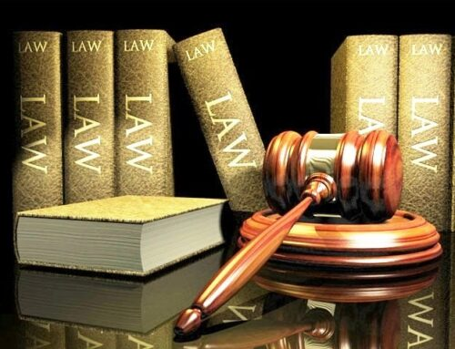 Mengelola Hukum Bisnis untuk Mencapai Pertumbuhan